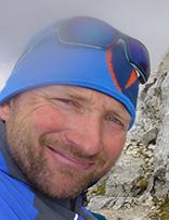Ulrich Kittelberger