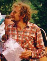 Dr. Erhard Diedrich