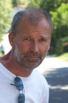 Robert Gaar