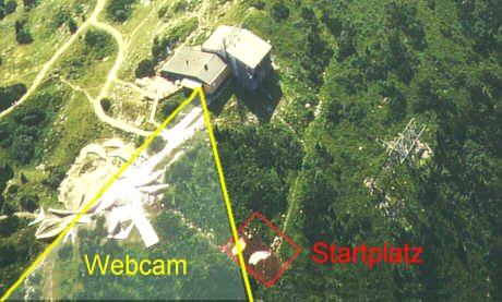 stapaost_webcam