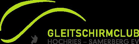 GSC Hochries Logo