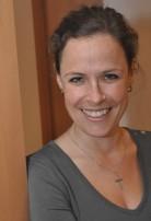 Ines Adamik