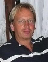 Peter Weichselbaumer