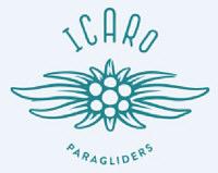 icaro_logo_15